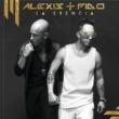 Alexis & Fido Imagínate