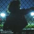 Keys N Krates Glitter (feat. Ambré Perkins)