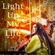 倉木麻衣 Light Up My Life