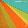 Moonchild Run Away (Eric Lau & Kaidi Tatham Remix)
