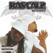 Rascalz/Kardinal Offishall/Solitair/YLooK Hit Em Up (feat.Kardinal Offishall/Solitair/YLooK)