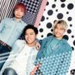 Sonar Pocket 108〜永遠〜