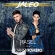 Rasel Jaleo (feat. Danny Romero)