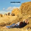 Julien Clerc À vous jusqu'à la fin du monde