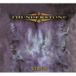 Thunderstone Virus (Video)