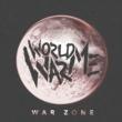 World War Me War Zone