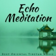 Ahanu Om Chant Echo Meditation