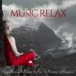 Healing Music Music for Stress Relief
