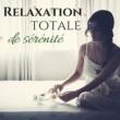Détente & Relaxation