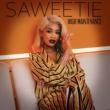 Saweetie Intro