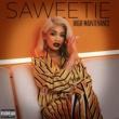 Saweetie 23