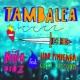 Niña Dioz/Lido Pimienta/Ceci Bastida Tambalea (feat. Lido Pimienta & Ceci Bastida)