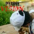Invasion Vision