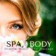 Natural Warmer Spa Body