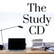 Study Music Academy The Study CD