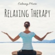 Sleep n Love Relaxing Therapy