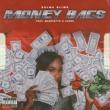 Salma Slims Money Bags (feat. MadeinTYO & 24hrs)