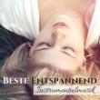Hintergrundmusik Akademie Club Beste Entspannend Instrumentalmusik