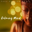 Aromatherapy Synthesis Calming Mind