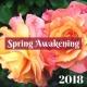 Spring Awakening Spring Awakening 2018 - Springtime Happy Nature Music for Feeling Good & Positive Feelings