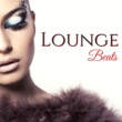 Lounge Safari Buddha Chillout do Mar Café Aphrodite - Easy Listening Lounge Club