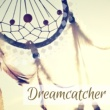 Easy Sleep Recordings Dreamcatcher