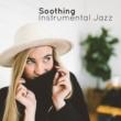 Relaxing Instrumental Music