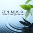 Blick Kidjo Zen Musik zum Entspannen