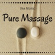 Asian Zen Spa Music Meditation Pure Massage