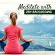 Meditation Meditate Oasis