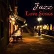 Spa Smooth Jazz Relax Room Healing Shore