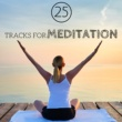 Zen Lullaby 25 Tracks for Meditation