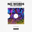 SANDER VAN DOORN No Words (feat. Belle Humble)