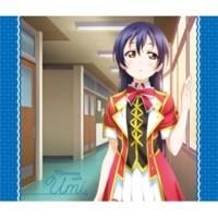 園田海未(CV.三森すずこ) タカラモノズ (UMI Mix)