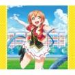 星空 凛(CV.飯田里穂) ラブライブ!Solo Live! collection Memories with Rin