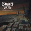 Barren Earth The Living Fortress