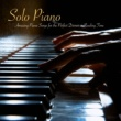 Relaxing Piano Music Solo Piano