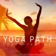 Quiet Shores Yoga Path