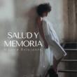 Spirit Inside Salud y Memoria