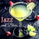 Relaxing Instrumental Jazz Academy Jazz and Blues - Instrumental Jazz Compilation for Lounge Bar and Sensual Night
