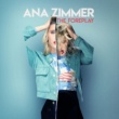 Ana Zimmer The Foreplay