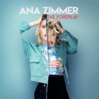 Ana Zimmer Socialite
