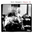 Bill Frisell What Do You Want?
