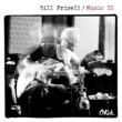 Bill Frisell Change in the Air