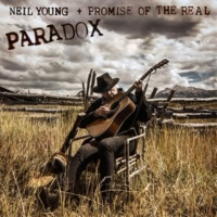 Neil Young + Promise of the Real Paradox (Original Music from the Film)