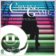 Valid Evidence The Crying Game(Original Mix)