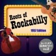 セシル・キャンベル Rock and Roll Fever