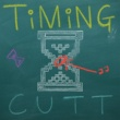 CUTT Timing