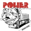 Power Road Dog