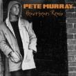 Pete Murray Heartbeats (Remix)